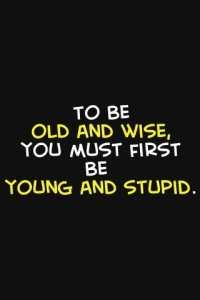 to-be-old-and-wise-you-must-first-be-young-and-stupid11