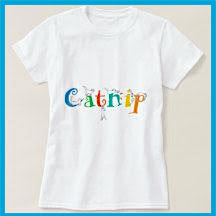 Zazzle t-shirtjpg